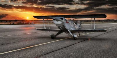 Aircraft Engineering Aviation