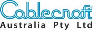 Cablecraft Australia Pty Ltd